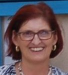Barbara Hofer