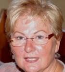 Heidi Sakrausky