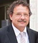 Karl Danninger