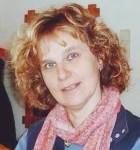 Dagmar Reiner