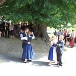 Kirchtag Einöde 6