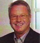 Gustav Klaudrat
