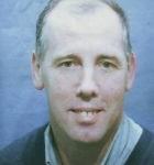 Kurt Rauter