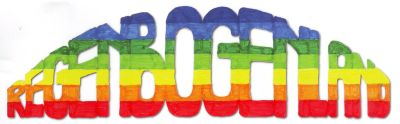 logo regenbogenland