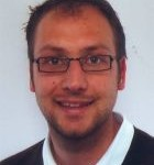 Markus Klaudrat