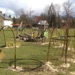 Regenbogenland Weidennestbau 8
