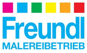 Logo Freundl