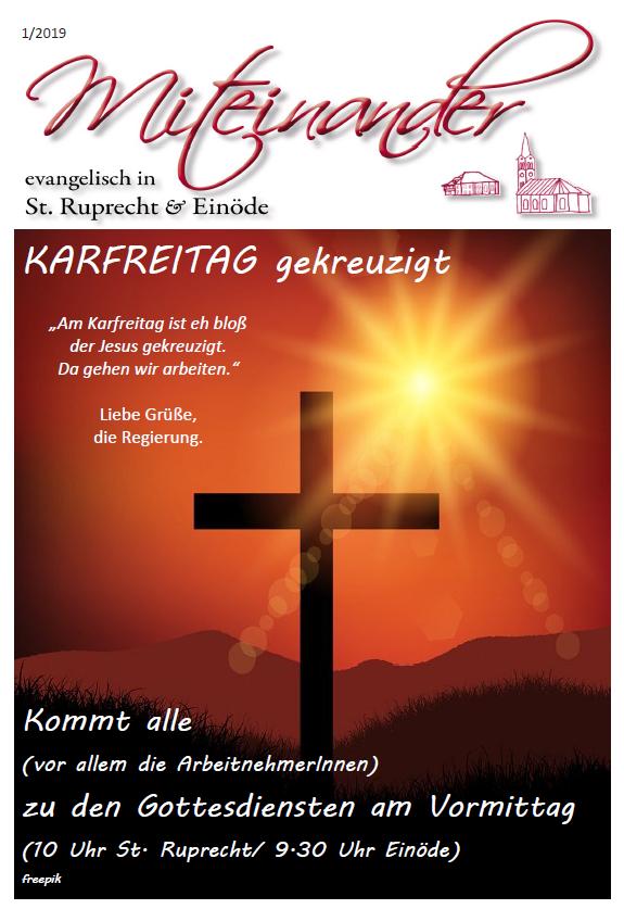 höchster feiertag christentum